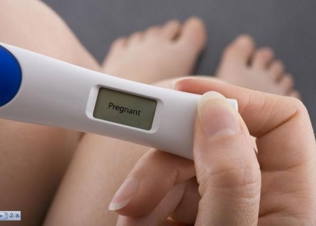 cara supaya cepat hamil